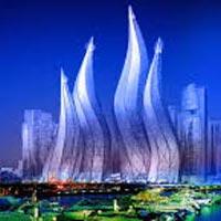 Dubai Tour-4 Nights/ 5 Days