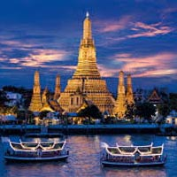 Pattaya Tour
