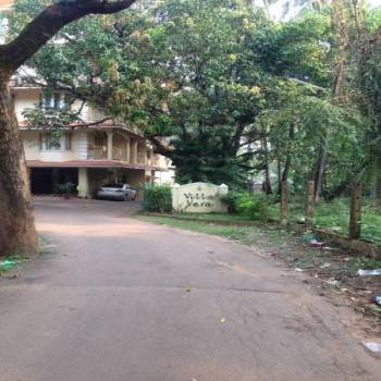 Goa Honeymoon Package  Tour  4 Days