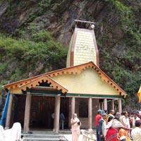 Yamunotri-EkDham Yatra Tour