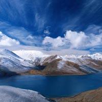 Amazing Ladakh - Nubra Valley Tour