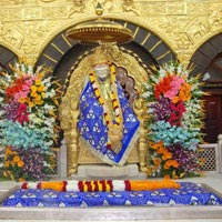 Maharashtra devotional and cave Tour