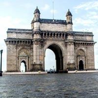Mumbai masti Weekend Tour