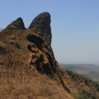 Overnight Dukes Nose, Lonavala Tour!