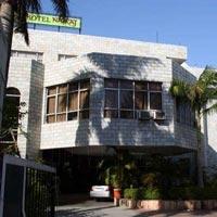 Adventurous Rishikesh Tour With Stay In Hotel Natraj
