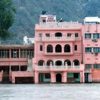 Amazing Haridwar Tour with Hotel Haveli Hariganga