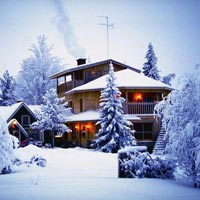 Shimla – Manali Tour by A/c Car ( 5 Nights / 6 Days )
