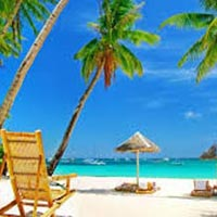Goa Standard Tour Package (03 Nights / 04 Days)