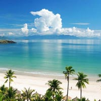 Goa Luxury Tour Package (03 Nights / 04 Days)