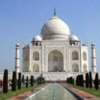 Golden Triangle with Udaipur Tour ( 7 Nights / 8 Days )