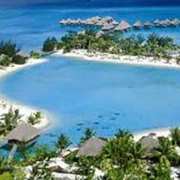 Romantic Andaman Tour Package ( 3 Nights / 4 Days )