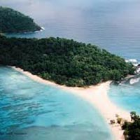 Amazing Andaman Tour Package ( 4 Nights / 5 Days )