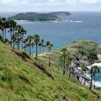 Exotic Andaman Tour Package ( 5 Nights / 6 Days )