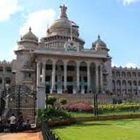 Classical Karnataka, Amazing Bangalore - Mysore - Ooty ( 4 Night / 5 Day ) Tour