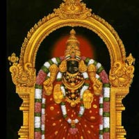 Tirupati Balaji Darshan With Mahabalipuram ( 3 Night / 4 Day ) Tour