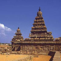 Short Tamilnadu Tour ( 4 Night / 5 Day )