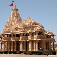 Amazing Gujarat Tour Package ( 4 Night / 5 Day )