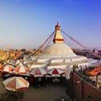 Kathmandu, Pokhara 3 star package