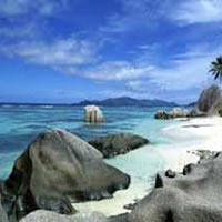 Andaman Luxury Package