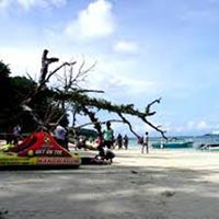 Andaman Trip Package 7Days