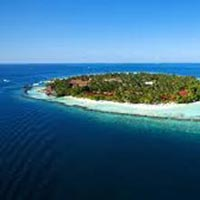 3 Days Andaman Tour