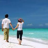 Andaman Water Tour