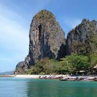 Andaman Special Family Tour Package