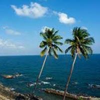 02 Nights (Port Blair) & Havelock Island (Day trip) Tour