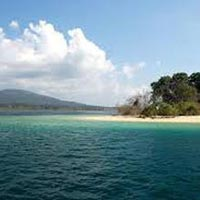 Stay = 5 Nights (Port Blair), 1 Night (Havelock) & Neil Island (Day trip) Package
