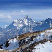 Offbeat Uttarakhand Tour