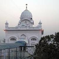 Gurudwara In and Around Amritsar Sikh Pilgrimage Package
