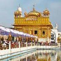 Takhat Sri Hazoor Sahib Sikh Pilgrimage Package