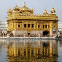 Amritsar Heritage Walk Holiday Package