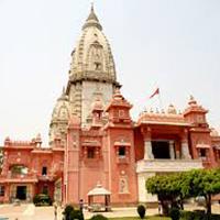 Amritsar Holiday Package