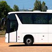 Manali Shimla Volvo Tour 6 Nights 7days