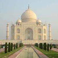 Two Days Agra Tour (Ex - Delhi)