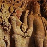 Ajanta & Ellora Caves Tour