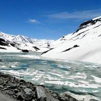 Ladakh My Trip Special