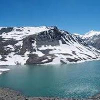 Adventure Ladakh