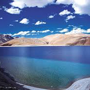 15 Days - Delhi to Ladakh Nubra Tour