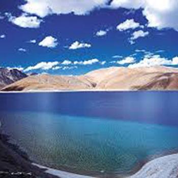 15 Days- Delhi to Ladakh Nubra Tour