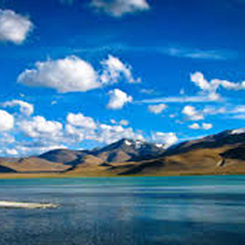 5 Days - Ladakh Monasteries Tour