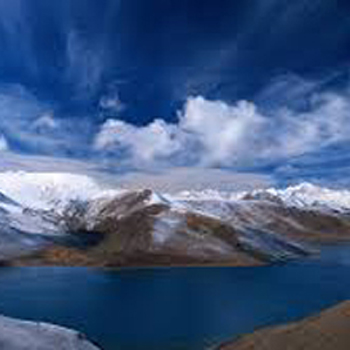 8 Days - Leh Ladakh Tour