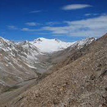 4 Days 3 Nights Tour To Ladakh