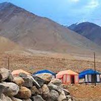 Ladakh Special Tour