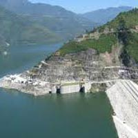 Char Dham Yatra- Yamunotri-Gangotri-Badrinath-Kedarnath Tour