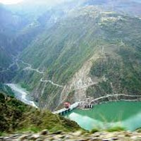 Jammu and Himachal Tour
