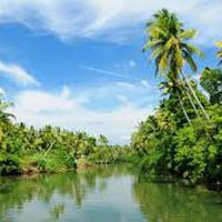 The Best Of Kerala Tour