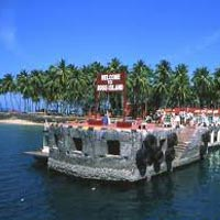 Honeymoon Packs in Havelock Tour