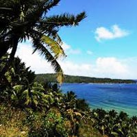 Andaman Package ( Topaz Package)